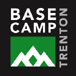 Base Camp Trenton Coworking