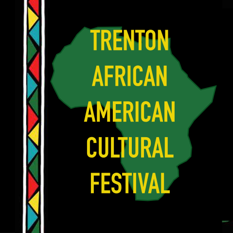 Trenton African American Cultural Festival