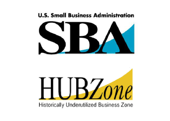 Federal SBA Incentives