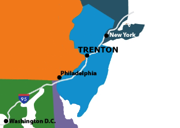 Learn About Trenton