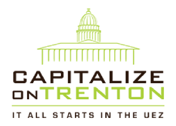 Trenton's UEZ Incentives